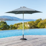 parasol-droit-inclinable-pemba-ardoise-ardoise